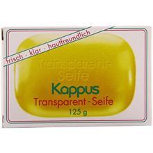 Kappus Savon Surgras Soap 100gr