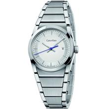 Calvin Klein K6K31146 Watch For Men