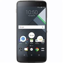 BlackBerry DTEK60 BBA100-2