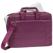Laptop Bag RivaCase 8211 For 10.1 inch Pink