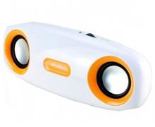 Enzatec Speaker SP309