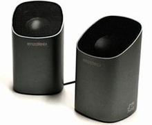 Enzatec Speaker SP302