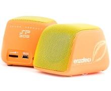 Enzatec Speaker SP308