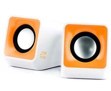 Enzatec Speaker SP305