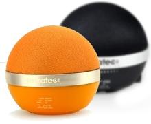 Enzatec Speaker SP101