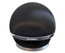 Enzatec Speaker SP704