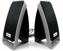 Enzatec Speaker SP307