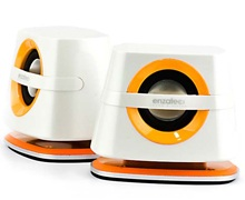 Enzatec Speaker SP610