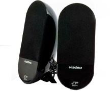 Enzatec Speaker SP304