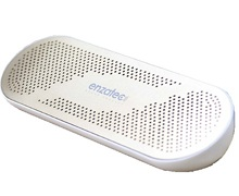 Enzatec Speaker MP505