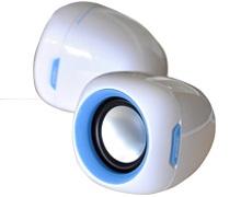Enzatec Speaker SP313