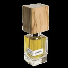 Nasomatto Absinth Eau De Parfum Unisex 30ml