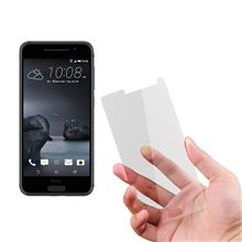 Glass Screen Protector For HTC One M10
