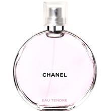 Chanel Chance Eau Tendre Eau De Toilette For Women 150ml
