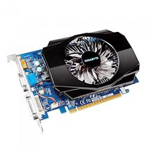 GigaByte GeForce GV-N730-2GI GT730 DDR3 2GB Graphic Card