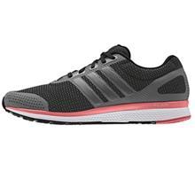 کفش مخصوص دويدن زنانه آديداس مدل Mana Bounce