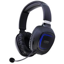 Creative Sound Blaster Recon3D Omega Wireless Headset