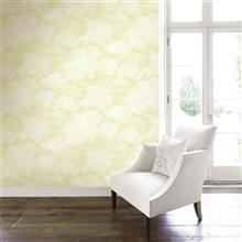 Wallquest BM61401 Balmoral Album Wallpaper