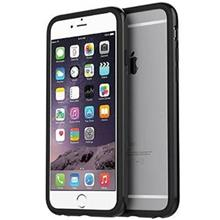 Araree Hue Carbon Black Bumper For Apple iPhone 6/6s