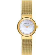 Bering 10122-334 Watch For Women