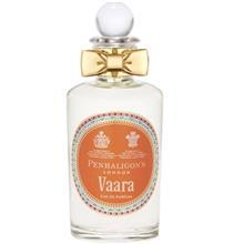 Penhaligons Vaara Eau De Parfum 100ml
