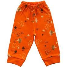 Adamak Friends Baby Pants