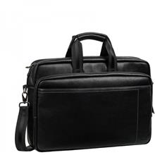 Laptop Bag RivaCase 8940 For 16 inch