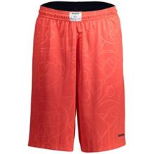 Reebok SE BBALL Shorts For Men