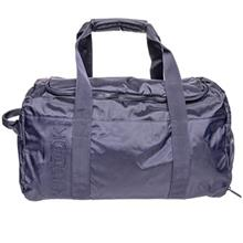 Reebok LE Duffel Bag Size Small