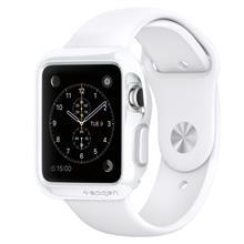 محافظ ژله ای Spigen-TPU برای Apple watch 38mm
