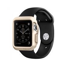 محافظ ژله ای Spigen-TPU برای Apple watch 42mm