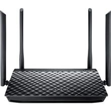 ASUS RT-AC1200G Plus Dual-band Wireless Router