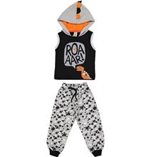 Deno 16S1-006 Boys Clothes Set