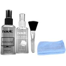 Havit HV-SC052 Cleaning Kit 60ml