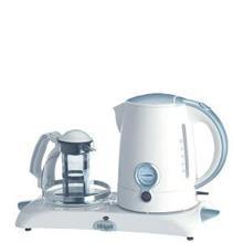 Hugel HG-8261TT Tea Maker