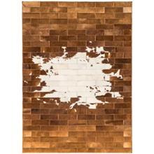 کلاژ پوست دو متری گالری سی پرشیا کد 811011