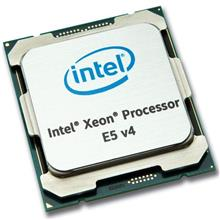 Intel Xeon E5-2650 V4 Dodeca-Core 2.2GHz LGA2011-3 Broadwell CPU