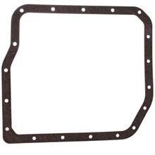 Toyota Geniune Parts 35168-21011 Oil Pan Gasket