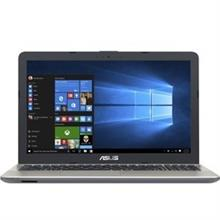 ASUS X541UV Core i7 8GB 1TB 2GB