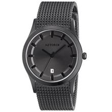 Aztorin A043.G178 Watch For Men