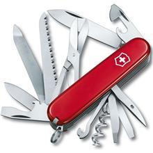 Victorinox Ranger Impring 1376371 Knife