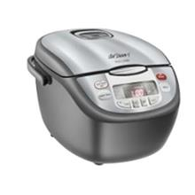 Arzum AR283 rice cooker