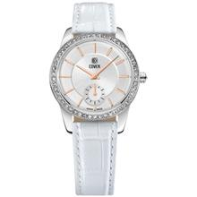 Cover Co174.07 Watch For Women