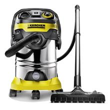 Karcher MV6 PREMIUM 1100W Vacuum Cleaner