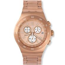 Swatch YOG408G Watch for Women