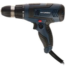 Hyundai HP231-DD Drill Driver