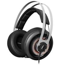 SteelSeries Siberia Elite World Of Warcraft Gaming Headset