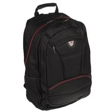 Gabol Office Backpack