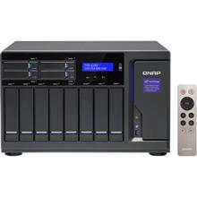 Qnap TVS-1282-i5-16G NAS - Diskless