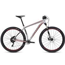 دوچرخه کوهستان اسپشالایزدمدل کریو اکسپرت 2016 سایز 29 - سایز فریم 17
